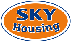 SKY Housing