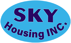 SKY Housing INC.
